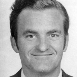 Image result for bradford bishop