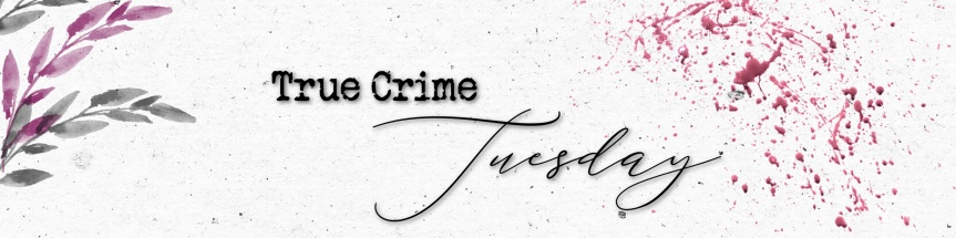 True Crime Tuesday: The Unsolved Murder of MaggieLong