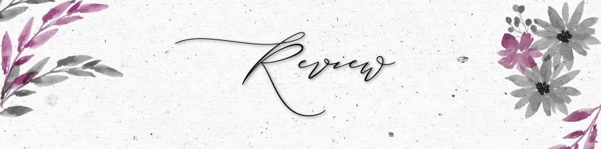 Review: Truly Devious (Truly Devious, #1) by MaureenJohnson