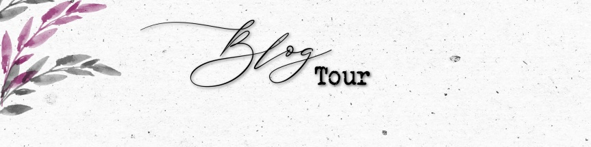 Blog Tour: The Night Swim by MeganGoldin